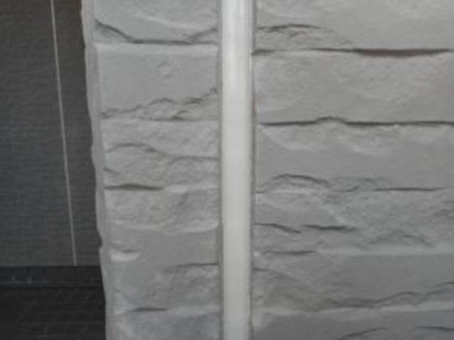 外壁メンテナンスの鍵を握る!シーリング(コーキング)どれだけ重要性があるかお答えします。