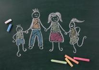 塗装で子育て!?塗って使うだけで子供を育む5つの事