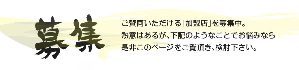 JPM_code_14