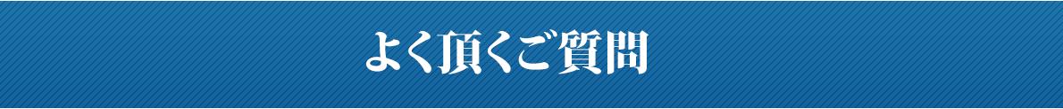 JPM_code_160