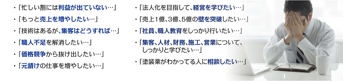 JPM_code_17