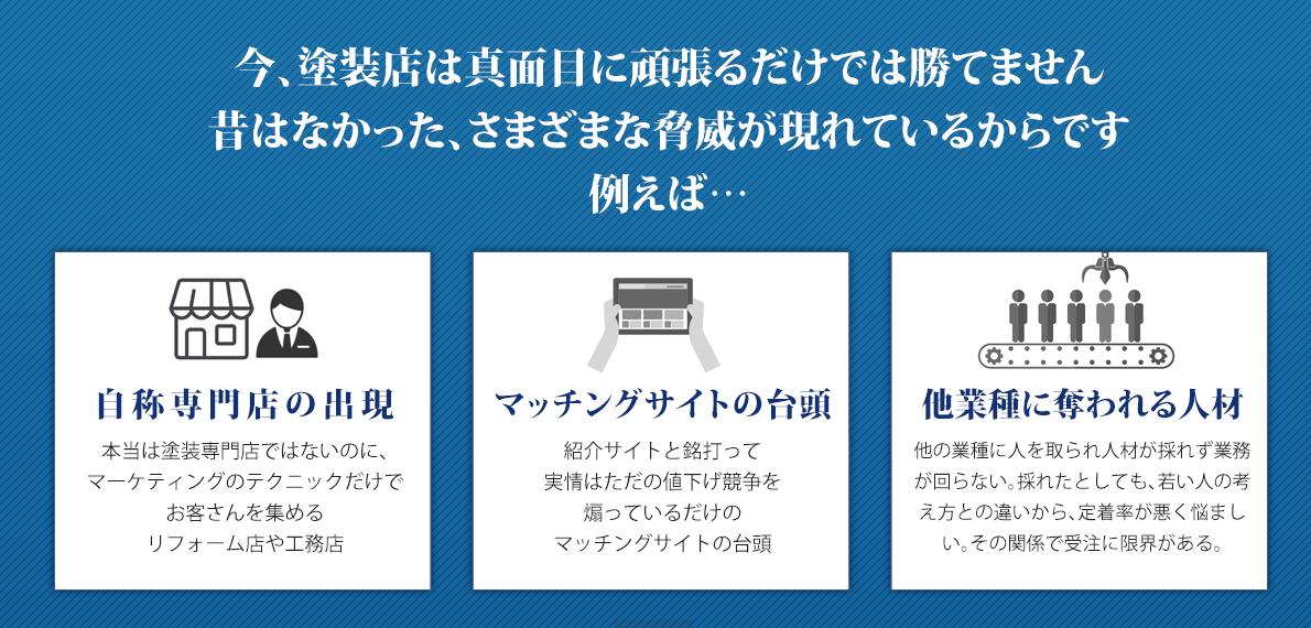 JPM_code_23