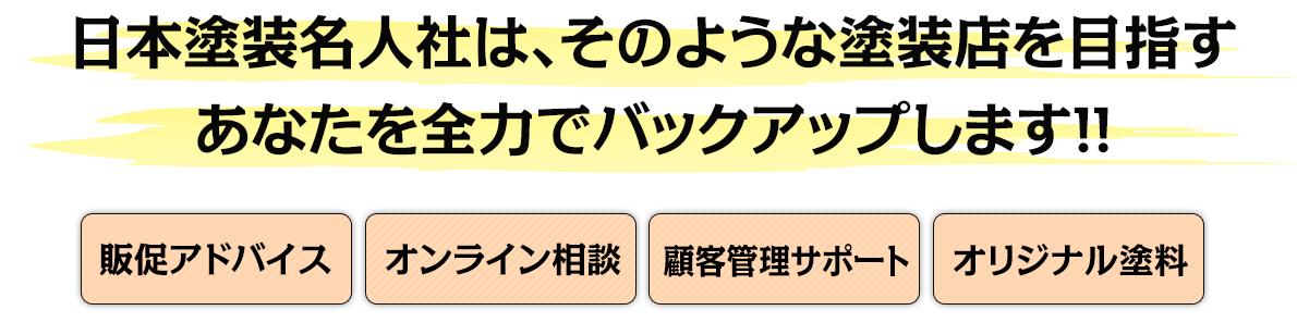 JPM_code_29