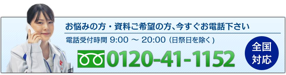 JPM_code_38
