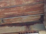 鉄部の塗装について、錆を抑える4つの方法と錆が発生する理由とは