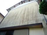 塗装前の現場調査、塗装店が見極める10のポイントお教えします!