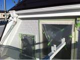 外壁塗装を行う上で必ず必要な作業「養生」とそれに伴う注意喚起