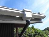 発注前に知っておきたい!軒天井や雨樋などの付帯部塗装で叶う最高の理想とは?