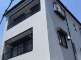 ALC外壁を塗り替える前に知っておきたい!仕上がりと外壁寿命に差がつく6つの基礎知識