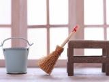 塗装職人が教える! 家を美しく保つ為に大掃除で気をつける6つの事