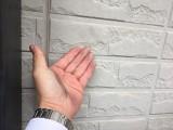 「そろそろ塗装時期かな?」サイディングの傷み5つの症状と対策法